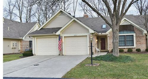 Photo of 6670 Golf Green Drive, Centerville, OH 45459 (MLS # 804140)