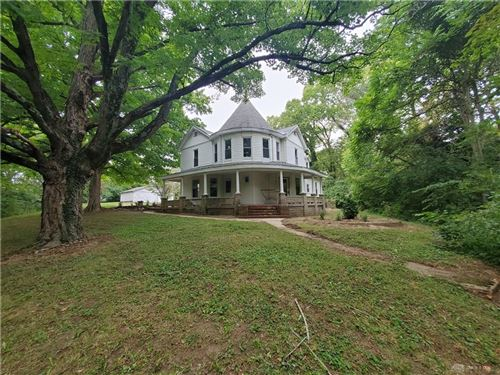Photo of 527 Hill Street, Middletown, OH 45042 (MLS # 825144)