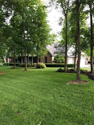 Tiny photo for 2278 Eaton New Hope Road, Eaton, OH 45320 (MLS # 777146)