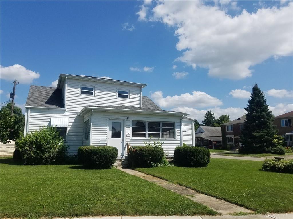 300 Elm Avenue, Fairborn, OH 45324 - MLS#: 826154