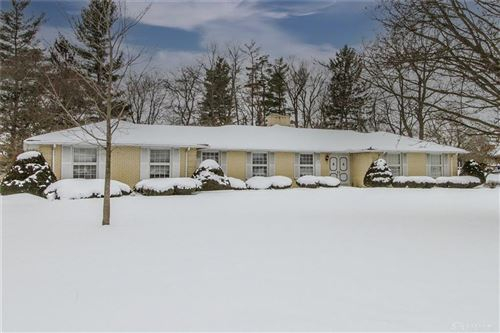 Photo of 6670 Clifton Drive, Greenville, OH 45331 (MLS # 834155)