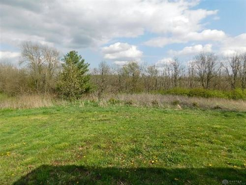 Tiny photo for 97 State Route 121, New Paris, OH 45347 (MLS # 815157)