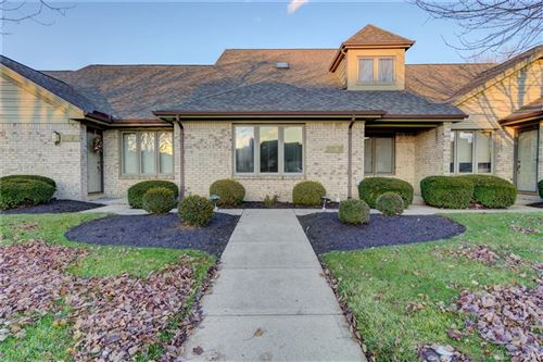 Photo of 1345 Donson Circle, Kettering, OH 45429 (MLS # 807158)