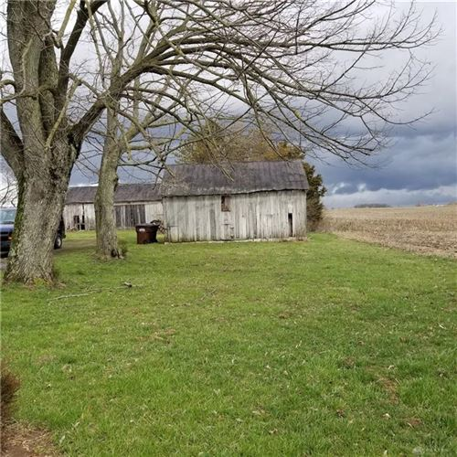 Tiny photo for 6175 Engle Road, West Alexandria, OH 45381 (MLS # 813158)