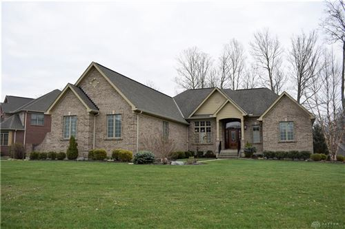 Photo of 6394 Birch Creek Drive, Miami Township, OH 45140 (MLS # 810162)