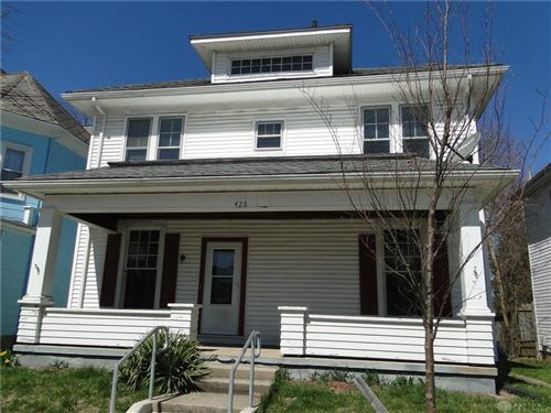 Photo of 428 W 4TH, Greenville, OH 45331 (MLS # 837163)