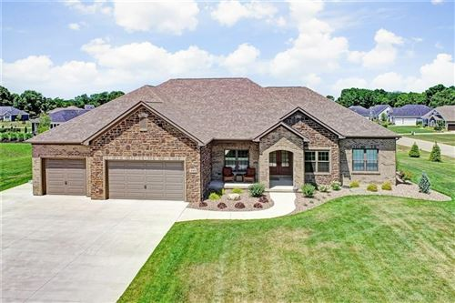 Photo of 399 Windmere Drive, Troy, OH 45373 (MLS # 822164)