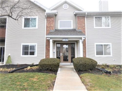 Photo of 6610  unit 2 Green Branch Drive, Centerville, OH 45459 (MLS # 832165)