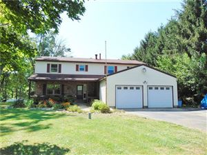 Photo of 1265 Smith Road, Ceasarcreek Township, OH 45385 (MLS # 798167)