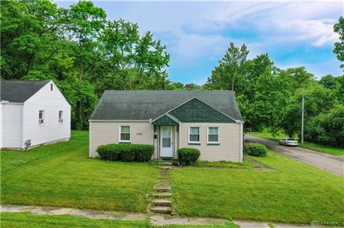 Photo of 509 3rd Street, Xenia, OH 45385 (MLS # 842167)