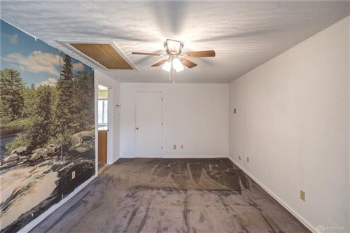Tiny photo for 7401 Cedar Knolls Drive, Huber Heights, OH 45424 (MLS # 826169)