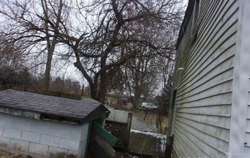 Tiny photo for 10103 State Route 320, New Paris, OH 45347 (MLS # 809170)