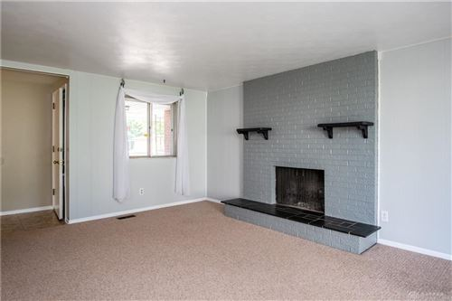Tiny photo for 7100 Lunceford Drive, Huber Heights, OH 45424 (MLS # 826173)