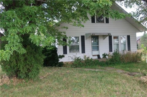Photo of 755 State Route 503, Twin Township, OH 45304 (MLS # 821174)