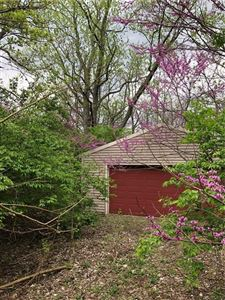 Tiny photo for 0 Hoel Road, Somers Township, OH 45311 (MLS # 806175)