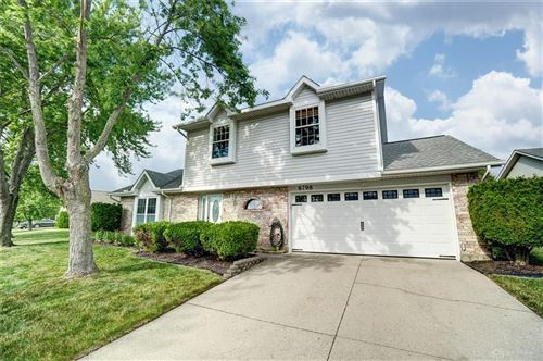 Photo of 8798 Deer Chase Drive, Huber Heights, OH 45424 (MLS # 818177)