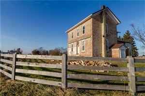 Photo of 2087 State Route 49, Arcanum, OH 45304 (MLS # 781180)