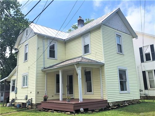 Tiny photo for 217 Dayton Street, Lewisburg, OH 45338 (MLS # 821184)