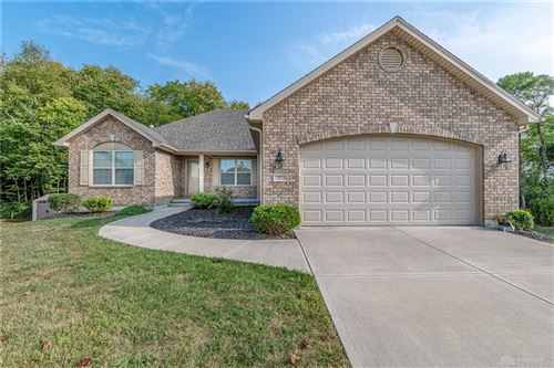 Photo of 373 Clear Springs Court, Carlisle, OH 45005 (MLS # 826187)