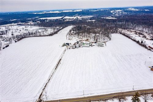 Tiny photo for 11884 State Route 122, Camden, OH 45311 (MLS # 834192)
