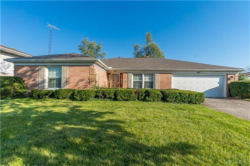 Photo of 1595 Shiloh Springs Road, Trotwood, OH 45426 (MLS # 850195)