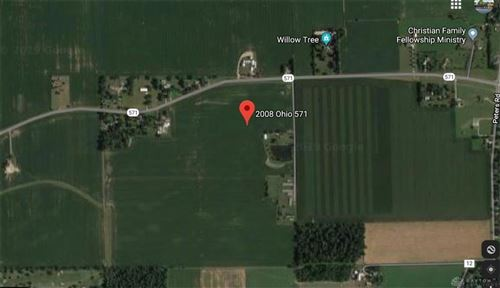 Photo of 2008 State Route 571, Tipp City, OH 45371 (MLS # 808196)