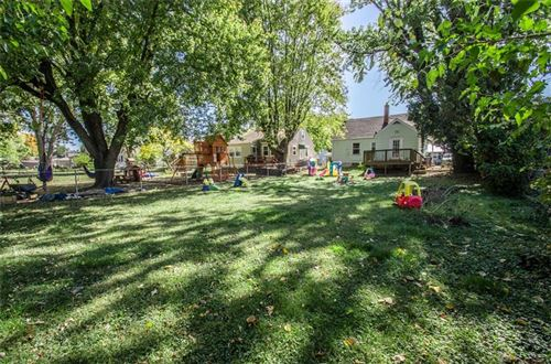 Tiny photo for 210 Chicago Street, Eaton, OH 45320 (MLS # 828200)
