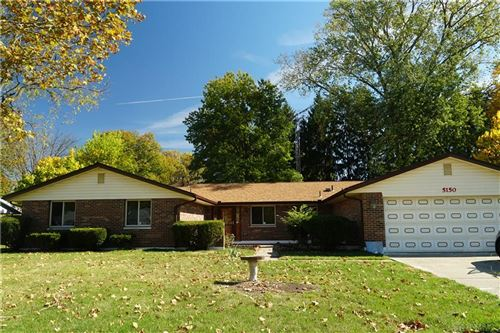 Photo of 5150 Marshall Road, Centerville, OH 45429 (MLS # 834205)