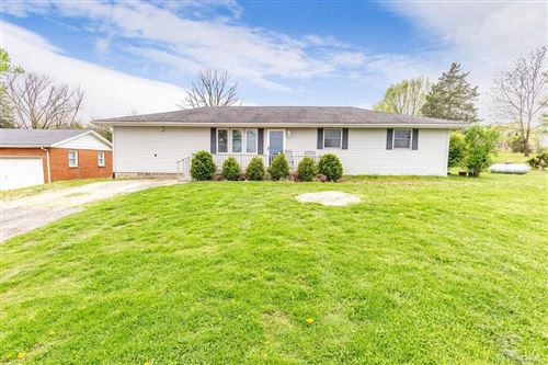 Photo of 3881 Anthony Lane, Franklin, OH 45005 (MLS # 789206)