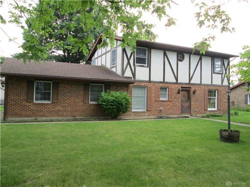 Photo of 1317 Radcliff Drive, Greenville, OH 45331 (MLS # 844214)