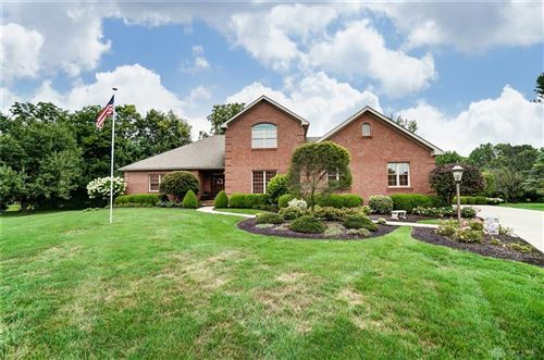 Photo of 2038 Canterbury Court, Troy, OH 45373 (MLS # 825215)
