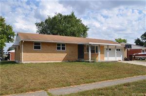 Photo of 622 Barbara Drive, Tipp City, OH 45371 (MLS # 801218)