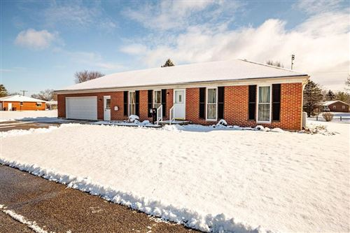 Tiny photo for 5 West Street, Camden, OH 45311 (MLS # 810220)