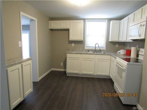 Tiny photo for 231 High Street, Eaton, OH 45320 (MLS # 820220)