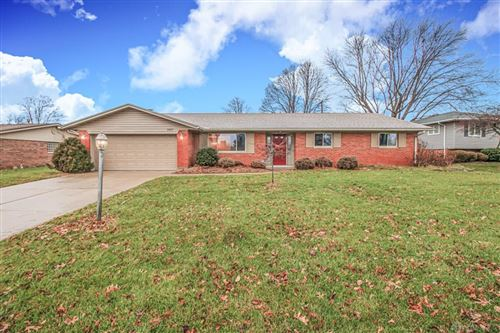 Photo of 2317 Springmill Road, Kettering, OH 45440 (MLS # 807222)