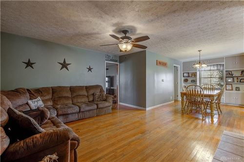 Tiny photo for 331 Chicago Street, Eaton, OH 45320 (MLS # 810223)