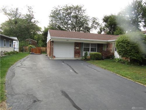 Tiny photo for 5777 Pennywell Drive, Huber Heights, OH 45424 (MLS # 826223)