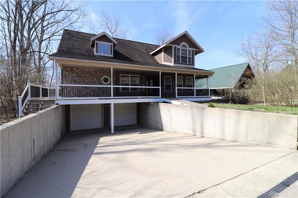 Photo for 804 Mariner Cove, Eaton, OH 45320 (MLS # 813227)