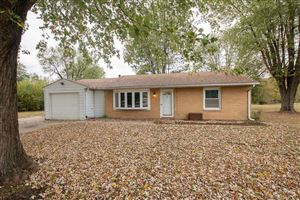 Photo of 3631 Shaker Road, Franklin, OH 45005 (MLS # 804230)