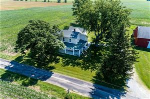 Photo of 2606 Twin Road, West Alexandria, OH 45381 (MLS # 798231)