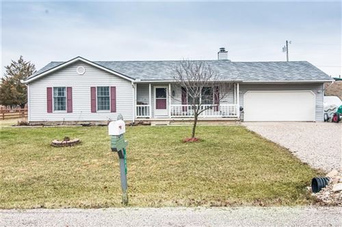 Photo of 889 Haugesund Cove, Eaton, OH 45320 (MLS # 809237)