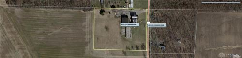 Photo of 3225 State Route 503, West Alexandria, OH 45381 (MLS # 831242)