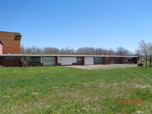 Tiny photo for 3225 State Route 503, West Alexandria, OH 45381 (MLS # 831242)