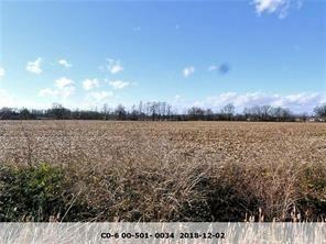 Photo of 000 Diamond Mill Road, Brookville, OH 45309 (MLS # 852249)