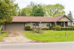 Photo of 1134 Lower Springboro Road, Springboro, OH 45066 (MLS # 789250)