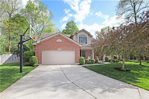 Photo of 320 Shady Tree Court, Englewood, OH 45315 (MLS # 839252)