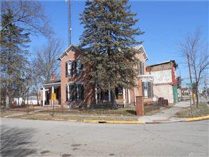 Tiny photo for 503 Barron Street, Eaton, OH 45320 (MLS # 786254)