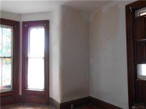 Tiny photo for 503 Barron Street, Eaton, OH 45320 (MLS # 786254)