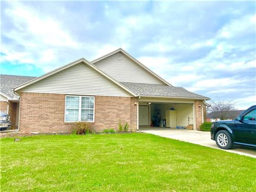 Photo of 2723 Fairview Court, Troy, OH 45373 (MLS # 852259)