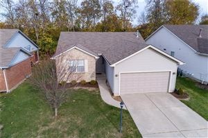 Photo of 9128 Rolling Greens Trail, Miamisburg, OH 45342 (MLS # 805263)